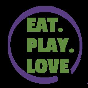 EPL logo 2
